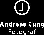 andreasjung.com